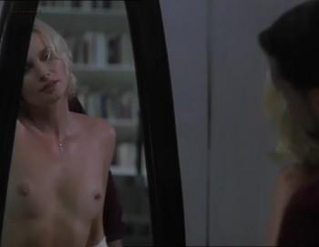 sheridan nude jillian