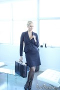 Julia Ann - Pleasure Before Business (4/11/12) x24