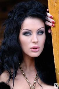 http://thumbnails112.imagebam.com/34405/3931d9344044452.jpg