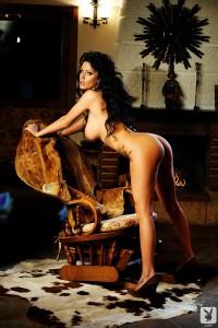 http://thumbnails112.imagebam.com/34405/adb85e344044595.jpg