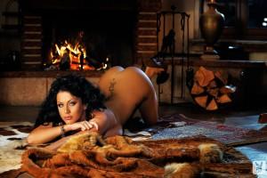 http://thumbnails112.imagebam.com/34405/cc0a73344044469.jpg