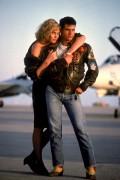 Лучший стрелок / Top Gun (Том Круз, 1986) 111990344167604