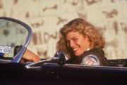 Лучший стрелок / Top Gun (Том Круз, 1986) 8759fd344167949
