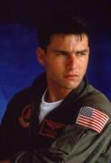 Лучший стрелок / Top Gun (Том Круз, 1986) 93c944344167799