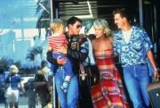 Лучший стрелок / Top Gun (Том Круз, 1986) A88df9344167918