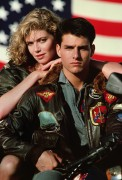 Лучший стрелок / Top Gun (Том Круз, 1986) E66382344167781