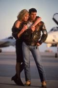 Лучший стрелок / Top Gun (Том Круз, 1986) Ef1351344168116