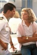 Лучший стрелок / Top Gun (Том Круз, 1986) F5cedc344167613