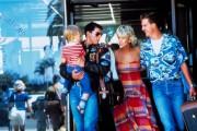 Лучший стрелок / Top Gun (Том Круз, 1986) Fb4d7f344167632