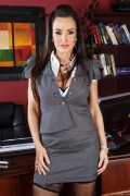 Lisa Ann - Sex Therapist (8/6/14) x122