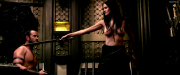 "Eva Green topless sex-scene from ""300 - Rise of an Empire"" (2014) 48x 784e6d344383512"