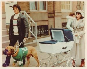 Рокки 2 / Rocky II (Сильвестр Сталлоне, 1979) B80b10344436842