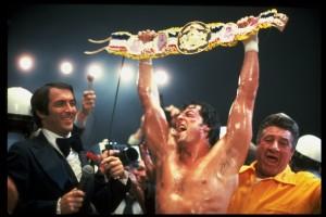 Рокки 2 / Rocky II (Сильвестр Сталлоне, 1979) 7923ee344443873