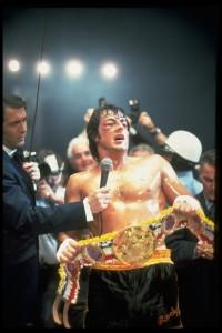 Рокки 2 / Rocky II (Сильвестр Сталлоне, 1979) F5dc12344444029