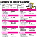 deportes-la-serena-valores-socios-2014
