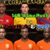 PES 2014 Mega Face Pack with Fast Download