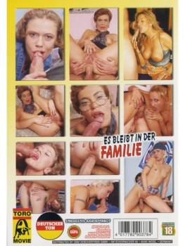 International Porn Xxx 108