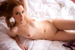 Massic ve boobs