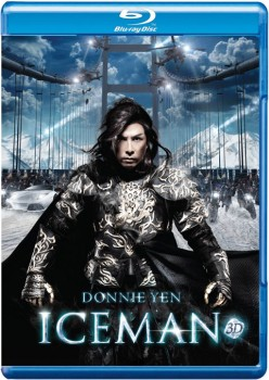 Iceman 2014 m720p BluRay x264-BiRD