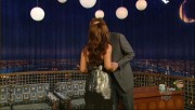 Kate Beckinsale -  Late Night with Conan O'Brien, January 19, 2006