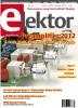 Elektor �4,2012(UK)