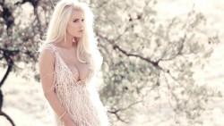Jessica Simpson - Introducing Jessica Simpson, The Signature Fragrance