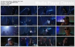 Demi Moore - Striptease (1996)  Blu Ray 1080i Vids and Caps x191