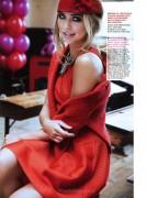 "Sandra Kubicka ""Cosmopolitan UK / Mexico"" (Aug.2014 / Feb 2015) 16x Tags updatet 3b0a60345803523"