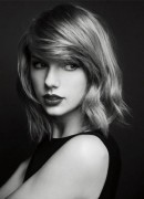 Taylor Swift - Marie Claire Sept.2014
