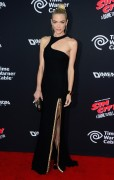"Jaime King - Sin City: A Dame To Kill For"" Premiere in Hollywood 8/19/14"