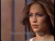 Jennifer Lopez - Unknown photoshoot 1999
