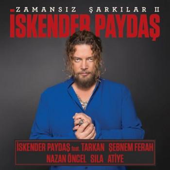 �skender Payda� - Gemiler feat. Ozan �nl� (2014) Tek Mp3 �ndir