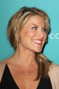 Ali Larter - Pampers Celebrates Fun Morning Moments in New York 08/20/14
