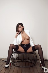 http://thumbnails112.imagebam.com/34655/37db3a346548498.jpg
