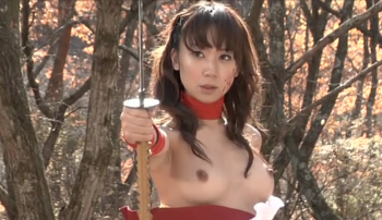 Onechanbara bikini samurai squad cheat codes