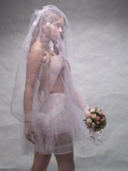 http://thumbnails112.imagebam.com/34663/a2c929346622603.jpg