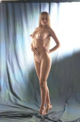 http://thumbnails112.imagebam.com/34663/a94957346622766.jpg