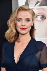 Kelli Garner If I Stay premiere in LA 08-20-2014