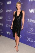 Jaime Pressly @ Variety & Women in Film Emmy Nominee Celebration in West Hollywood | August 23 | 10 pics