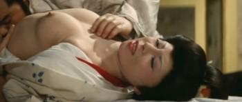Секс сцены в китае