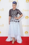 "Kelly Osbourne ""66th Annual Primetime Emmy Awards at the Nokia Theatre L.A. Live in Los Angeles"" (25.08.2014) 29x 0f8e46347451560"
