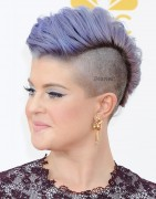 "Kelly Osbourne ""66th Annual Primetime Emmy Awards at the Nokia Theatre L.A. Live in Los Angeles"" (25.08.2014) 29x A55981347451348"