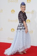 "Kelly Osbourne ""66th Annual Primetime Emmy Awards at the Nokia Theatre L.A. Live in Los Angeles"" (25.08.2014) 29x A98358347451400"