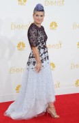 "Kelly Osbourne ""66th Annual Primetime Emmy Awards at the Nokia Theatre L.A. Live in Los Angeles"" (25.08.2014) 29x F3c6de347451663"