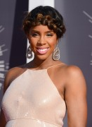 "Kelly Rowland ""2014 MTV Video Music Awards at The Forum in Inglewood"" (24.08.2014) 4x  249821347465285"