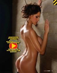 http://thumbnails112.imagebam.com/34747/a19046347461490.jpg