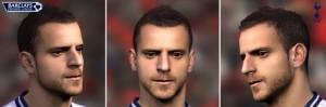 ab28ca347493872 Roberto Soldado Face FIFA14 by utopia79