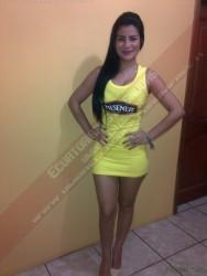 prostitutas ecuatorianas animado