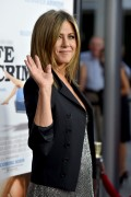 "Jennifer Aniston - ""Life Of Crime"" Premiere in Hollywood 8/27/14"