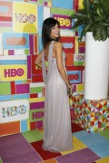 """Perrey Reeves """"HBO's 66th Annual Primetime Emmy Awards After Party in West Hollywood"""" (25.08.2014) 2x  7ce9e6347817125"""
